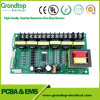PCB Board on Android Electronics PCBA