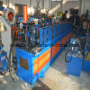China Long-Life Metal Cold Ceiling Drywall Roll Forming Machine Supplier