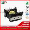 Power Supply Use Power Transformers
