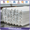 Galvanized Steel L Angle for Electric Tower (CZ-A98)