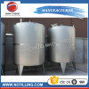 Ozone Generator Water Treatment for Waste Water Treatment Glass Steel Type