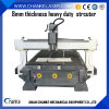 Factory Price 3D Wood CNC Router Machine