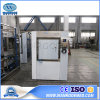 Yg Hospitals Floor Type Pulsation Vacuum Steam Autoclave Sterilizer