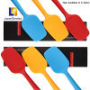 Kitchenware Product Silicone Scoop Ladle for Microwave Ovens