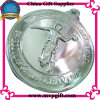 Metal 3D Sports Medal for Sports Event