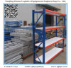 Steel Medium Duty Shelf for Warehouse Storage System