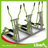 Galvanized Steel Outdoor Park Fitness Equipment
