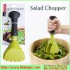 Plastic Vegetable Salad Chopper