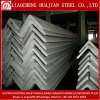 Hot Selling A36 Hot Steel Angle Iron Bar for Construction