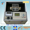 100 Kv Insulating Oil Dielectric Strength Testing Equipment (IIJ-II-100)