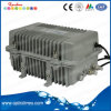 Outdoor CATV Optical Receiver/Amplifier Module