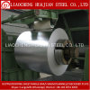 Big Spangle Galvanizing Steel Coil for Zinc Roofing Sheets