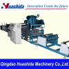 Plastic Sheets Making Machine Plastic Film Production Line PVC Extruder