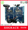 Alarm Clock PCB Made in China PCB Factory