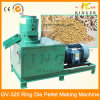 Animal Food Forming Machine From Guangzhou Manufacturer