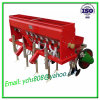 Wheat and Corn Seeder for Lovol Tractor Planter