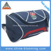 Classical Custom Travel Sports Gym Fitness Outdoor Shoes Bag