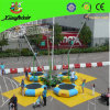 Hot Sell Bungee Trampoline for 4 Players (BG13)