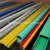 Fire Resistant FRP Profiles for Many Functions