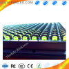 Waterproof Outdoor Single Green Color P10 LED Display Module