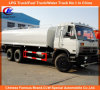 18000L 20000L Dongfeng 6X4 Fire Sprinkler Truck Water Tank Truck
