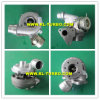 Turbocharger/Turbo BV39, 54399700070 54399880030 54399980070 8200405203, 7711368560, 8200507856, 8200625683, 8200578381, 7701476883 for Renault K9K