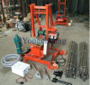 Portable Drilling Machine with Water Pump, Drill Bit and Drill Pipe