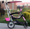 New Model Kids Tricycle Children Tricycle Suitable for 6-24 Months′ Kids