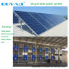 on Grid Tie Solar Power System Home 5kw10kw20kw50kw1MW