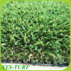 35mm Height Artificial Lawn for Playground Field