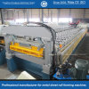 Overseas Service ISO Rolling Machines for Sheet Metal