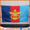 Outdoor Advertising Fabric Flag Banner