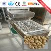 Best Selling Almond Peeling Machine