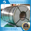 409 2b Cold Rolled Stainless Steel Coil for Auto Part