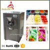 Very Good Working Performance Italian Ice Batch Freezer