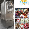 10 Liter Tank Gelato Machine with Faucet