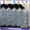 Prime Galvanized Angle Steel for Building (CZ-A84)