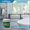 Js Cementitious Waterproof Automatic Paint Construction Material