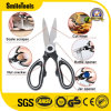Kitchen Shears for Poultry, Chicken, Meat, Herbs, Vegetables, Fish