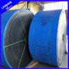 Spot Supplies Rubber Conveyor Belting for Coal Coking