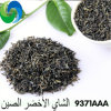 9371AAA Chinese Best Bulk Tea Brand Organic Green Tea
