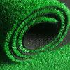 Sport Artificial Grass