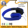 Lowest Price Headphone for Promotion (KHP-004)