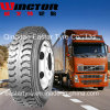 Guaranteed Quality 1200r24 11r22.5 Steel Truck Tyre