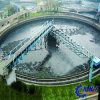 Competitive Price High Efficiency Thickener CE
