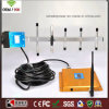 Signal Repeater 900MHz Signal Booster GSM