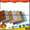2.5mm Laminated/Melamine MDF Board for Furiture