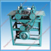 Competitive Wood Saw Machine Price / Wood Cutting Band Saw Machine