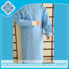 Disposable Surgical Gown for Medical Use
