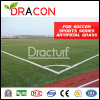 UV-Resistant Soccer Field Artificial Grass (G-5004)